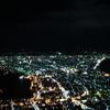 【函館旅行】冬の函館に行ってみた【その2】