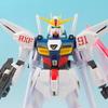 1/100 ガンダム RXF-91