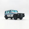 ´14 MERCEDES-BENZ G 550
