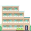 地方のマンションという業界内のスポット現象について一考