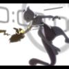 ポケモンGO・今後の追加機能のまとめ。2016年内に実装される?