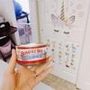 【炊飯器レシピ】簡単!カニ缶で炊き込みご飯|缶詰めレシピ