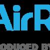 Airレジが小さなお店のレジアプリで最強な理由!無料なのに高機能!