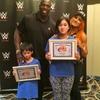 WWEコミュニティ・チャンピオン表彰式2016レポート!