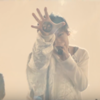 UVERworld『一滴の影響 -ダブル・ライフ-』みた感想