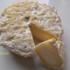 チーズを食べる順番ってどうすれば?常温でそれとも冷たいままで?