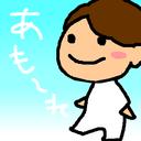 へのへの!