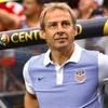 サッカー日本代表監督 前ドイツ代表監督 ユルゲン・クリンスマンが来るか!!  西野朗監督退任か??