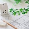 家の売却は適正なマニュアルのない仕事