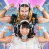 1.29「DEADLIFT LOLITA PRESENTS 渋谷マッスルイリュージョン! vol.2 ゲスト:アップアップガールズ(プロレス)」お手伝いします。