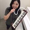 【フタコのシブヤ/Vol.1】ピアノインストラクターブログ、はじめました。