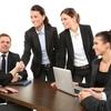 コミュニケーション力は鍛えられる!初対面から本音を引き出す3つのステップ