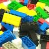 レゴ®ブロックを通してSDGsを考える!目的を明確にすることの大切さ