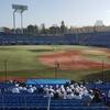 明治神宮野球大会に思いをはせて  【旧ブログより】