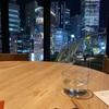 【アブサン×BAR訪問】Dongxi Restaurant & Sakaba(ドンシー レストラン & サカバ)渋谷