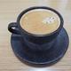 【レビュー】コーヒーの「抽出かす」を再利用して作られた Kaffeeformのカップは香りも楽しめるコーヒーカップです