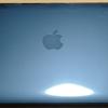 MacBook Air のハードケースを年毎に取り替えてみる💻