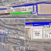 2020.2.2(日) 第8戦 gan well 桂川と、2020.2.1(土) 府民総体シクロクロスの開催概要