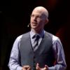 【TED】最初の20時間 — あらゆることをサクッと学ぶ方法   ジョシュ・カウフマン   TEDxCSU