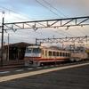 職人としての鉄道員−富山地方鉄道の事例−