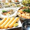 【オススメ5店】長野県その他(長野)にある居酒屋が人気のお店