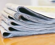 韓国政府を酷評した韓国紙の社説に、「まともな意見」と評価の声が