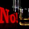 タイの禁酒日について調べてみました