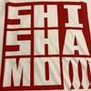 SHISHAMO LIVE @NHKホール 20180330