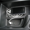 【116i Sport(F20)】iDrive オーディオ編
