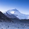 死ぬまでにいきたい1000の場所: ① ネパール エベレスト ベースキャンプ トレッキング