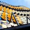 東京大学の統計データ解析の講義を無料で受講する方法