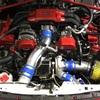 86/BRZのターボ化で異次元の加速力と痺れる音を!ターボチャージャーキットの紹介