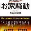 読書水先案内 長谷川裕雅『実践に学ぶ経営戦略 あの企業のお家騒動』どんな会社も必ずモメる。