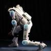 ロボットスーツHAL|理学療法士・作業療法士が知っておきたい HAL(リハビリアシストスーツ・パワードスーツ)の今
