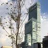 日本の中心は東京じゃなくて大阪?アジアでの大阪の人気がすごい