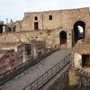 イタリア旅行記2 : ポンペイ遺跡