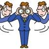 MR活動の監視制度