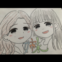 kotori__9595のブログ