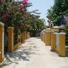 【番外編】大注目のビーチリゾート!ベトナムのダナン おススメポイント 7選 (後編)