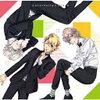 うたプリ ドラマCD『Colorfully☆Spark』の感想を書いてみた!