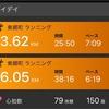 掛川フルへ  5