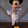【旅LIVE】MickeyとMinnieの90thをお祝いしています