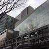 東武ホテルレバント東京「ヴェルデュール」ランチビュッフェ 口コミ