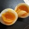 (訂正記事)ゆで卵の作り方、もっと良い方法を男性向け料理教室で教わりました