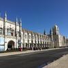 2019/03/04〜03/19ポルトガル・スペイン旅③リスボン近郊のベレン観光