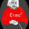 アインシュタインのいう宇宙の愛とはスピリチュアル体験、変性意識状態が極まった時に体感する『愛』のこと
