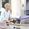 介護職員になるなら高齢者が好きなのは重要。こんなお年寄りなら介護したい!