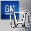 ● ホンダ、GMと自動運転モビリティ開発で協業へ