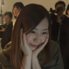 吉田ユニの作品ってパクリなの?!本名や星野源との熱愛の噂に年収も調査!!