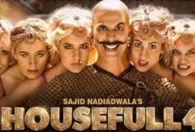 インドの映画館でボリウッド映画を見る方法【2019インドディワリ旅⑧】